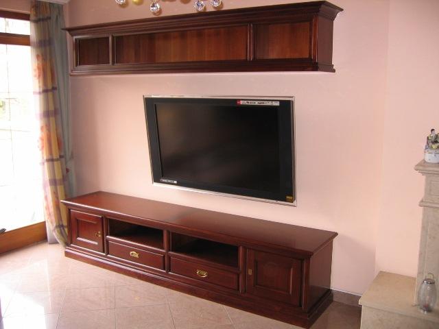 Nappali garnitúrák – Harmony Fabútor - egyedi fa bútorok tervezése ...