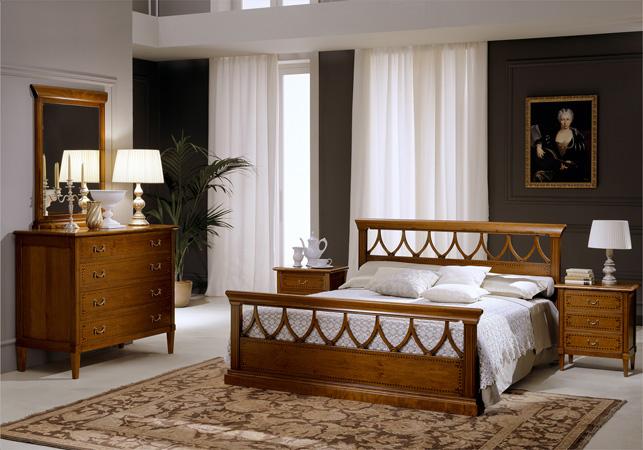 Hálószoba bútor – Harmony Fabútor - egyedi fa bútorok tervezése ...