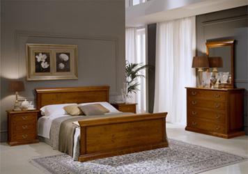 Harmony Fabútor - egyedi fa bútorok tervezése, gyártása